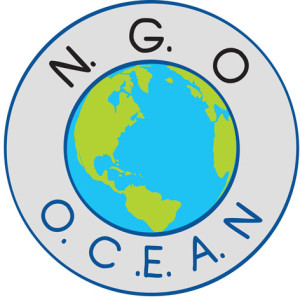 Ocean final logo 2013