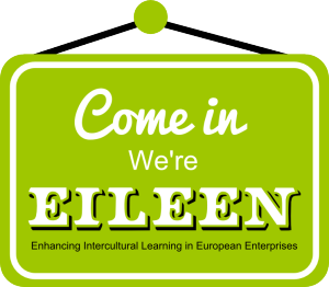 eileen_sign_come_in_green