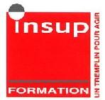 logo_insup_01