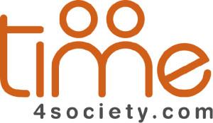 LogoT4S_orange_grey_RGB_web
